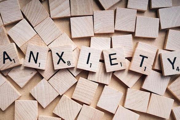 Lockdown - Τι μπορείτε να κάνετε για να «μπλοκάρετε» το άγχος