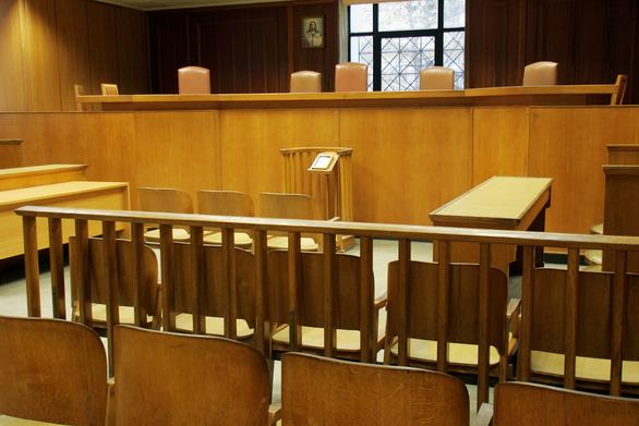 Αποζημίωση 2.000 ευρώ επιδίκασε δικαστήριο σε πολίτη - Δεχόταν καταιγισμό διαφημιστικών τηλεφωνημάτων
