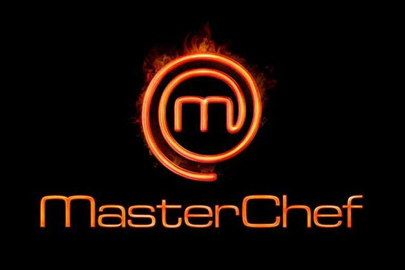 Έρχεται το MasterChef 5 (video)