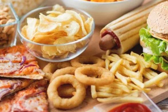 Αυτές οι τροφές μας «ανοίγουν» την όρεξη