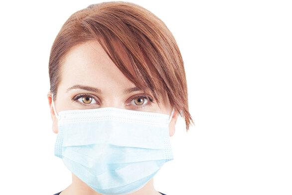 Covid 19: Μπορούν να επαναχρησιμοποιηθούν οι χειρουργικές μάσκες;