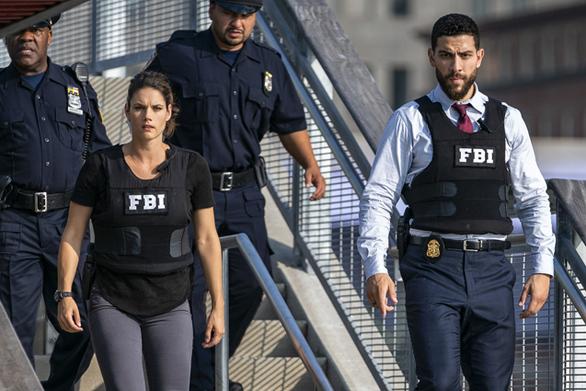 Έρευνα από το FBI σε σεξουαλική αίρεση