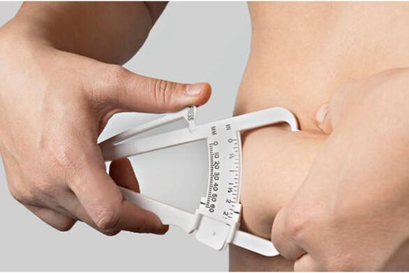 Αδυνάτισμα - Πότε λυγίζουν όσοι κάνουν δίαιτα