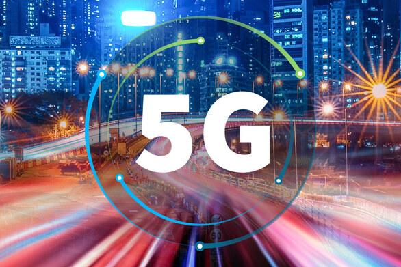 Οφέλη 2,6 δισ. ευρώ μπορεί να αποφέρει το 5G στην Ελλάδα