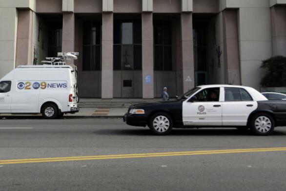 ΗΠΑ: Ελεύθερος με εγγύηση αφέθηκε 17χρονος που κατηγορείται για τον φόνο δύο διαδηλωτών