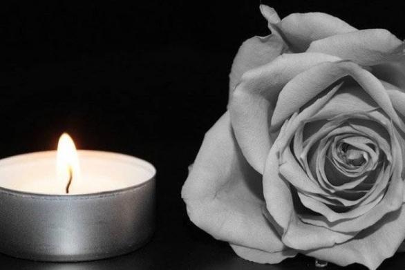 """Πάτρα: Πένθος για τον Απόλλωνα - """"Έφυγε"""" ο Δημήτρης Βαλέριος"""