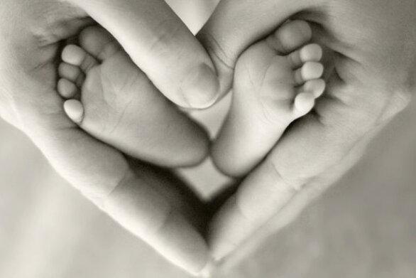 Πάτρα: Μητέρα γέννησε και στη συνέχεια βγήκε θετική στον κορωνοϊό