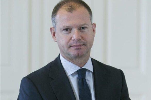 Ο Πατρινός Δημήτρης Τζελέπης είναι ο νέος CEO της Forthnet