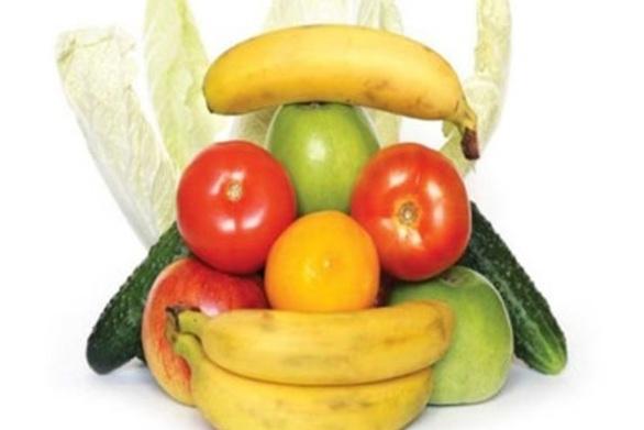 Τροφές για καλή διάθεση και ευεξία