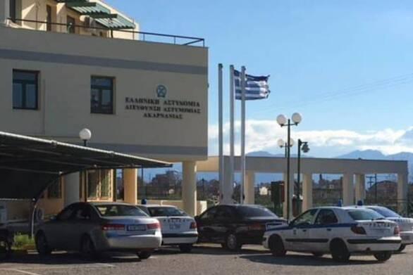 Δυτική Ελλάδα: Πάνω από 30 αστυνομικοί με κορωνοϊό