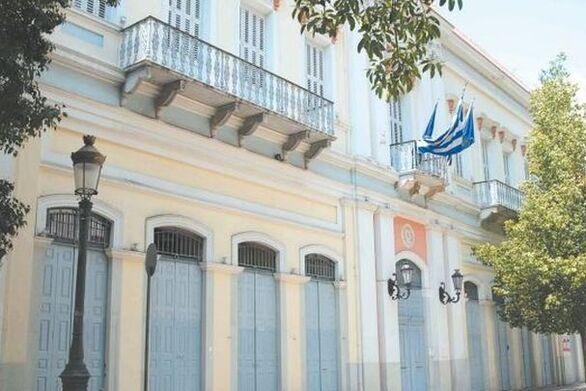 Νέα μορφή απάτης στην Πάτρα: Προσποιούνται τους εργαζόμενους του Δήμου για να αποσπάσουν χρήματα