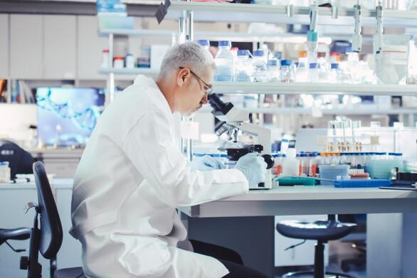 Covid-19 και ομάδα αίματος: Ποιοι κινδυνεύουν περισσότερο να κολλήσουν