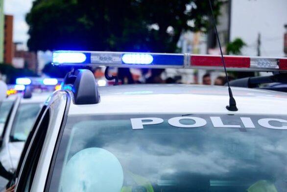 """Κρήτη: """"Πιάστηκε"""" άντρας με δώδεκα συσκευασίες ναρκωτικών στη κατοχή του"""
