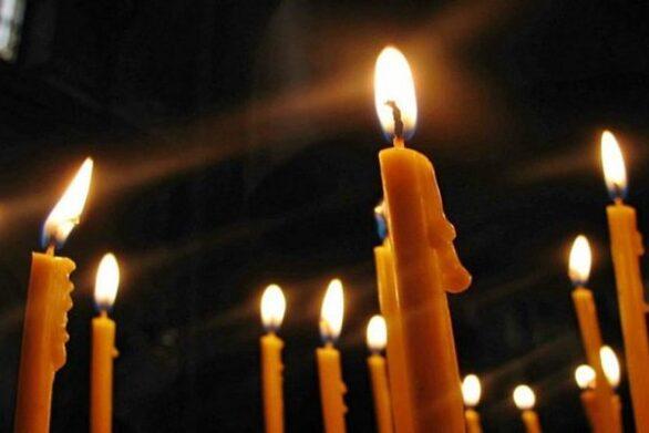 """Πάτρα: Απεβίωσε στον """"Άγιο Ανδρέα"""" την ώρα που κηδεύονταν στο Αγρίνιο ο αδελφός του"""