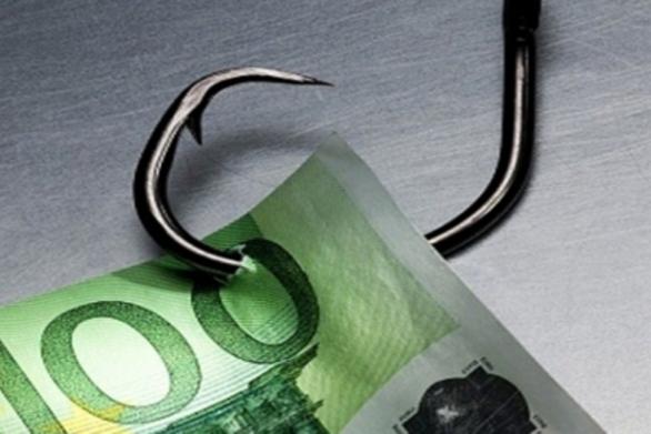"""Δυτική Αχαΐα: Χρηματιστές """"μαϊμού"""" απέσπασαν πάνω από 11.000 ευρώ"""