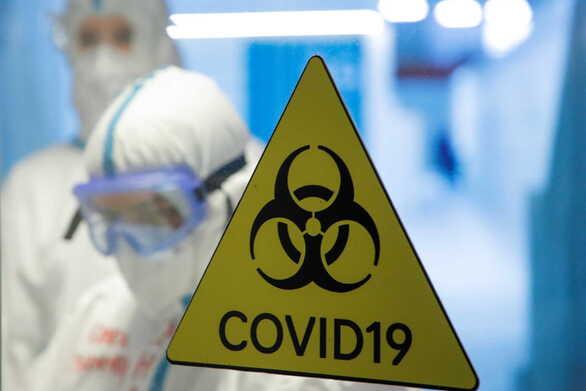 Covid 19: Χαλάρωση μέτρων σε Ιταλία και Γαλλία παρά τις προειδοποιήσεις των ειδικών