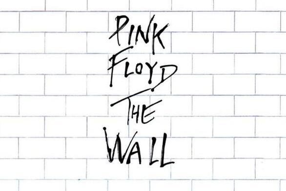Σαν σήμερα 30 Νοεμβρίου κυκλοφορεί το «The Wall» των Pink Floyd