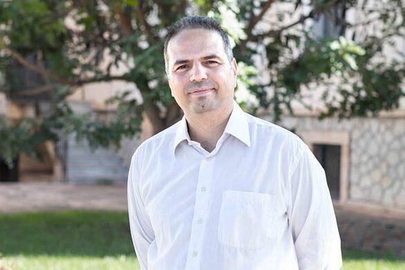 """Νίκος Καραΐσκος: """"Η Ασφάλεια του να είσαι μειοψηφία..."""""""