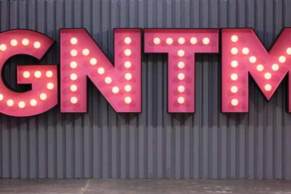 Τηλεθέαση: Εκτοξεύτηκε στο 43,5% το GNTM