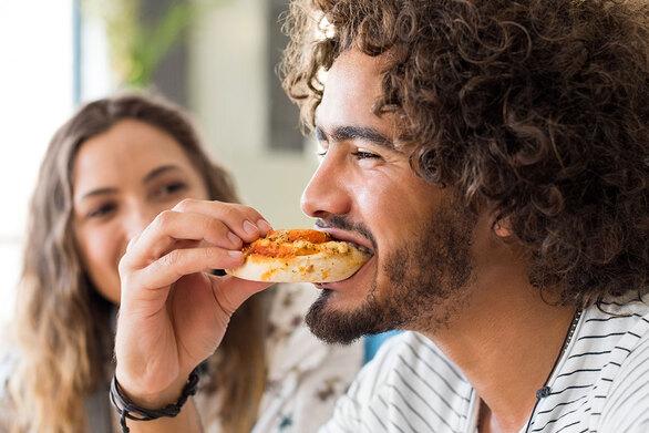 Τα ένοχα τρόφιμα που θέτουν σε κίνδυνο την καρδιά των εφήβων