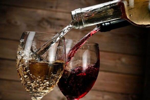 Τα κρασιά της Αχαΐας και της Ηλείας θα ταξιδέψουν σε Ιαπωνία και Νότια Κορέα