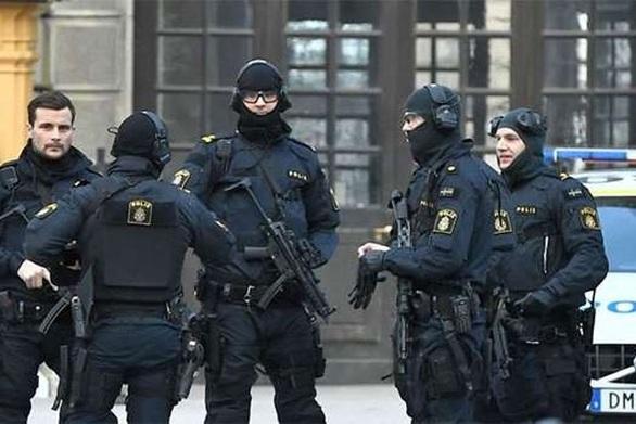 Συγκλονίζει νέα υπόθεση «Κωσταλέξι» στη Σουηδία