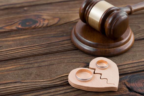 Το διαζύγιο μπορεί να έχει επιπτώσεις στη σωματική και ψυχική υγεία