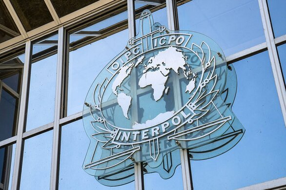 Ιντερπόλ: Φόβοι για εμφανίσεις πλαστών εμβολίων