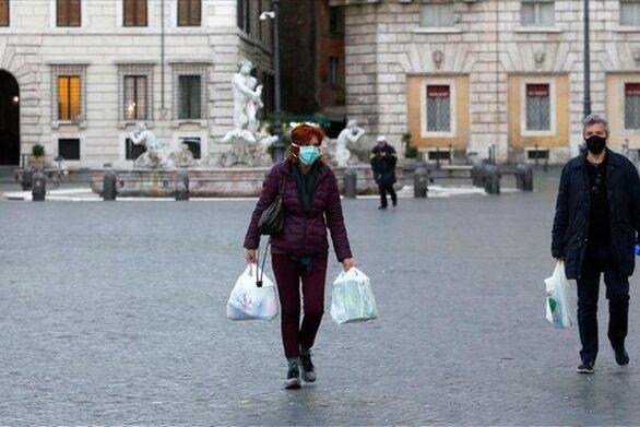 Κορωνοϊός: Τον Ιανουάριο περιμένει τα πρώτα εμβόλια η Ιταλία