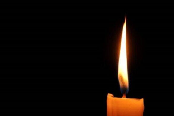 Η Ένωση Καλαβρυτινών Αθήνας για το θάνατο της Μπέτης Βαρελοπούλου - Κατζουράκη