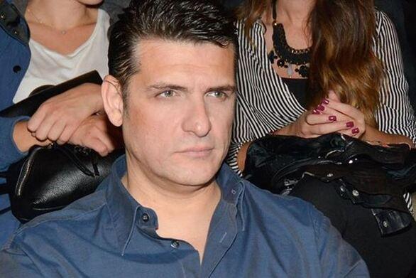 """Χρίστος Αντωνιάδης: """"Έχω ακούσει να με αποκαλούν ψώνιο"""" (video)"""
