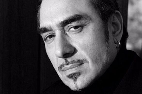 """Νότης Σφακιανάκης: """"Μη μασάτε με τη μαλ...α που μας πασάρουν"""""""