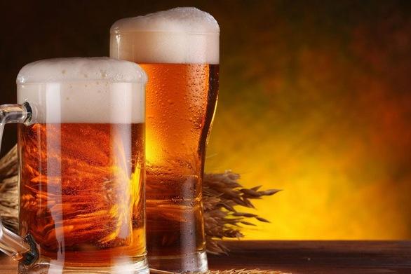 Τα μυστικά οφέλη της μπύρας