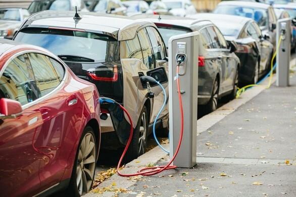 Η ηλεκτροκίνηση των οχημάτων πλησιάζει στο Δήμο Δυτικής Αχαΐας