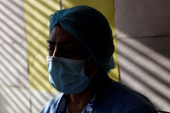 ΠΟΥ: 1 στα 4 νοσοκομεία παγκοσμίως δεν διαθέτει τρεχούμενο νερό