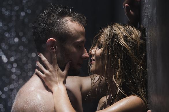 Οι δραστηριότητες που βελτιώνουν την σεξουαλική λειτουργία
