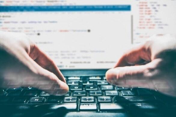 Πάτρα: Του πήραν με ψεύτικη σελίδα μέσα από το e - banking 2.800 ευρώ!