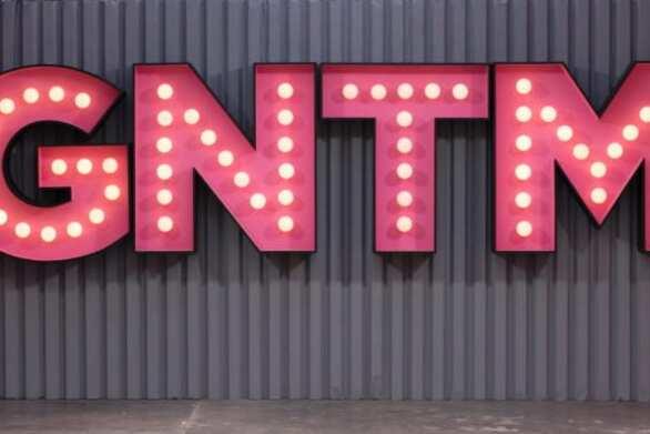 Σάρωσε ο τελικός του GNTM, εκτοξεύτηκε στο 56% η τηλεθέαση