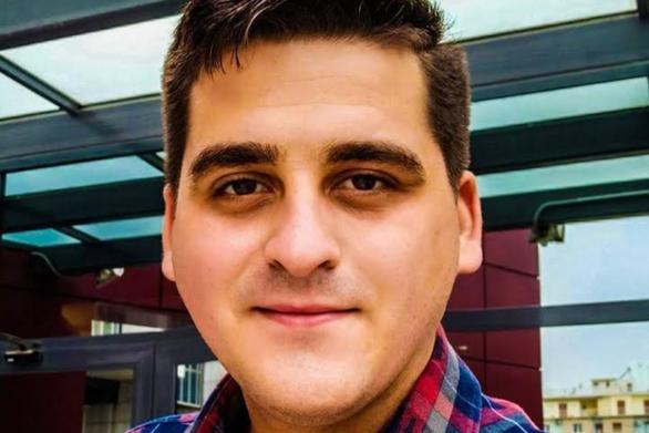 """Δήμητρης Παπαδόπουλος: """"Οι άτυπες προεκλογικές συνεργασίες αποκαλύπτονται"""""""