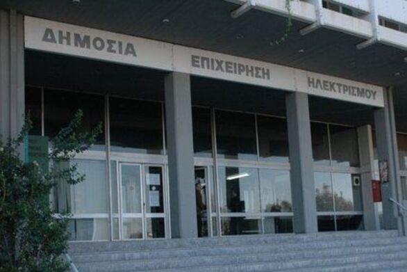 """Πάτρα: Πληρεξούσια δικηγορικά γραφεία της ΔΕΗ """"πιέζουν"""" νοικοκυριά για 150 και 200 ευρώ!"""