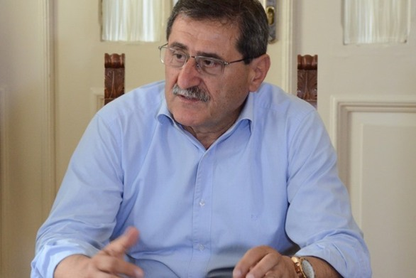 Παρέμβαση Πελετίδη: Ζητά την απαγόρευση διακοπών ηλεκτρικού ρεύματος, στα λαϊκά νοικοκυριά του Δήμου