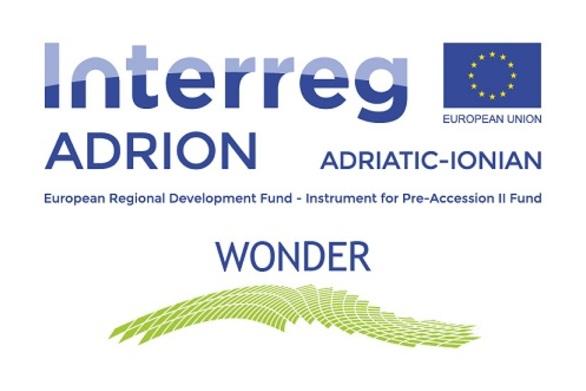 Ο Δήμος Δυτικής Αχαΐας συμμετέχει στο διακρατικό πρόγραμμα WONDER - Child friendly destinations