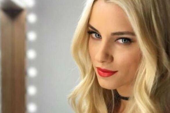 ΣΚΑΪ: Έρχεται το Super Makeover με τη Δούκισσα Νομικού