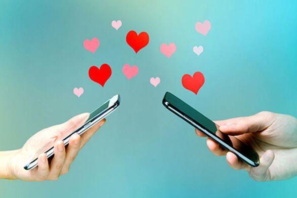 «Swipe culture» - Πώς επηρεάζει το online dating τις σχέσεις