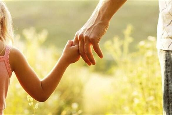 7 στους 10 Αμερικανούς δεν έχουν πρόβλημα με τα παιδιά εκτός γάμου