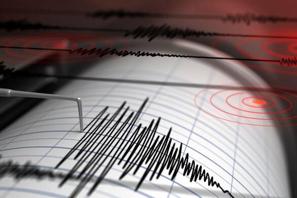 """Οι ειδικοί """"παρακολουθούν"""" τους σεισμούς στον Κορινθιακό - Οι εκτιμήσεις τους για τα ρήγματα Ναυπάκτου και Αιγίου"""