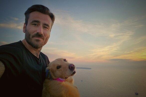 Γιώργος Μαυρίδης: Οι άνθρωποι που χάσαμε δυστυχώς δεν μπορούν να γυρίσουν πίσω