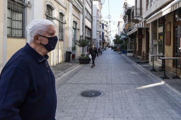 Έμποροι Δυτικής Ελλάδος και Πελοποννήσου: «Η υπομονή μας τελείωσε»
