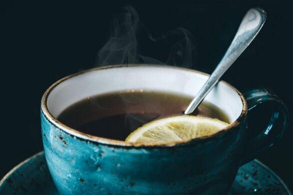 Τα θεραπευτικά βότανα του χειμώνα και τα απολαυστικά ροφήματά τους
