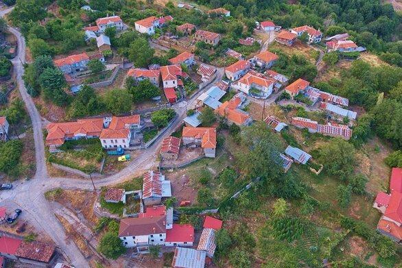 Κορωνοϊός: Αναστάτωση στη Δυτική Αχαΐα με κρούσματα σε δύο χωριά